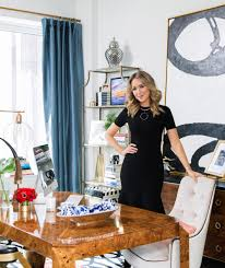My home office Spare Room My Home Office Memorandum My Home Office Memorandum Nyc Fashion Lifestyle Blog For The