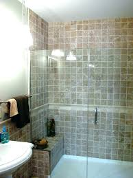 how much does it cost to replace bathtub with shower stall change