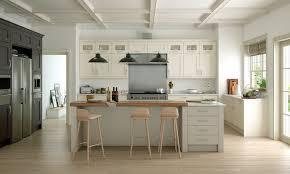 kitchens painted wakefield ivory lava stone