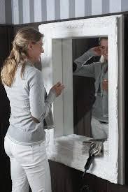 Love this mirror! Riviera Maison