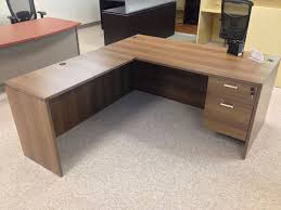 bush business furniture series bow. Gallery Of Left Handed Desk Inspirational Bush Business Furniture Series Bow Line Art