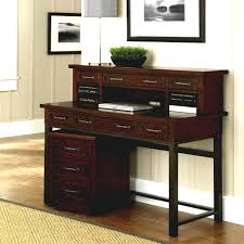 furniture cool home office. nice cool home office spaces following awesome article furniture