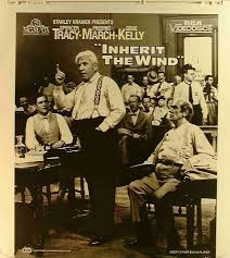 best inherit the wind ideas horse paintings legal recourse movie friday inherit the wind