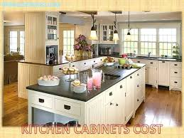 factory direct kitchen cabinets whole kitchen cabinets factory direct kitchen cabinets whole