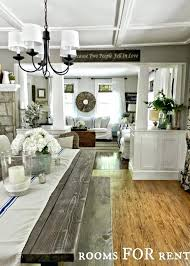 Rustic Bedroom Paint Colors Country Style Living Room Paint Colors Country  Paint Colors Ideas In On .