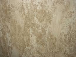Light Emperador Marble light emperador abc worldwide stone material portfolio 8662 by uwakikaiketsu.us
