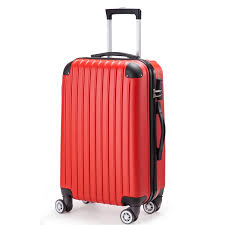 17 new version of the korean trolley box female universal wheel boarding suitcase male and female student luge box pword box man tide