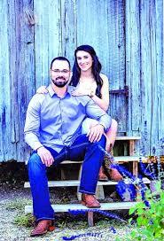 Brittney LeBlanc - Richard Howell announce engagement | VermilionToday.com  | Abbeville Meridional, Gueydan Journal, Kaplan Herald| Vermilion Parish,  La.