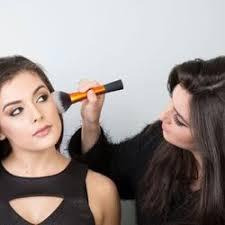 photo of chic studios la of makeup los angeles ca united states