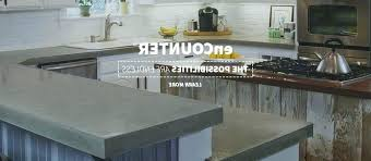 home depot concrete countertops concrete kit together with concrete encounter counter top system for make remarkable
