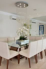dining room dining table chairs fit underneath 8 large round dining table seats 8 square