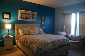 Peacock Blue Bedroom Peacock Blue Bedroom Bedroompictinfo