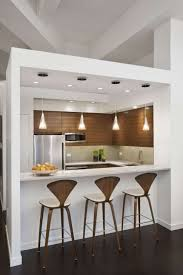 Small Kitchen Apartment Kitchen Fabulous Small Apartment Kitchen With Small White Island