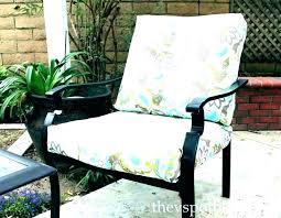 target seat cushions target chair cushions outdoor patio chair cushions target seat cushions indoor