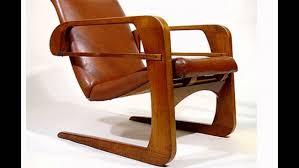 art deco furniture. 1308 X 736 Art Deco Furniture O