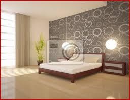 Schlafzimmer Zeitgenössisch Schlafzimmer Tapete Modern Moderne