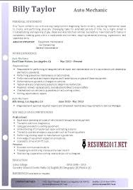 Best Resume Templates 2017 Extraordinary Best Resume Templates 60 Word Together With Professional Resume