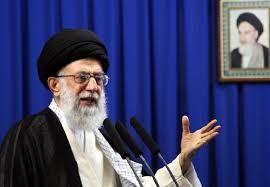 """Imam Jamenei: """"El ritmo del progreso científico del país nunca debe disminuir"""""""
