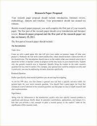 topics for argumentative essays high school college vs list of  topics for argumentative essays high school college vs list of essay writing in hindi proposal argument