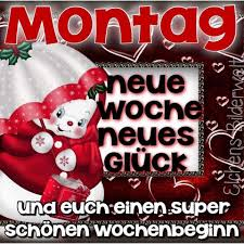 Lustige Bilder Montag Morgen Für Whatsapp Gb Pics Jappy Facebook