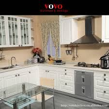 Made In China Kitchen Cabinets Online Buy Wholesale Kitchen Cabinets Made In China From China