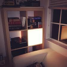 expedit lighting. Expedit Light Box Lighting I