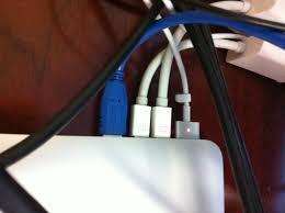 Make Charging Station Make Your Own Macbook Docking Station Slash Adapter Holder Slash