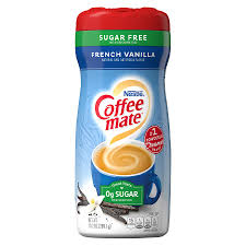 Look no further than our new unlocked italian espresso roast and classic colombian creamers. Coffee Mate Coffee Creamer Powder Sugar Free French Vanilla French Vanilla Walgreens