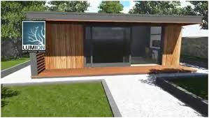 backyard office prefab. full image for mesmerizing 117 backyard office studio plans prefab