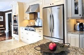 Luxurious Kitchen Appliances New Inspiration Design