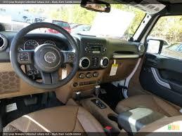 2013 jeep rubicon interior. 2013 jeep wrangler unlimited rubicon interior d