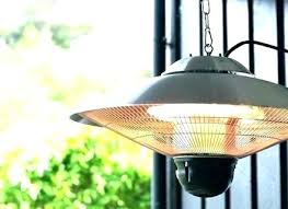 best outdoor overhead heaters heater for covered porch patio wall electric gas mounted ceiling h