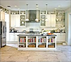 how to raise kitchen cabinets extending kitchen cabinets inspirational raising kitchen cabinets to ceiling photos of