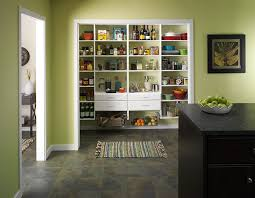 easytrack mobile closet organizers do it yourself custom closet organization systems