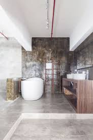 541 best Bathrooms images on Pinterest | Bathroom ideas, Bathroom ...