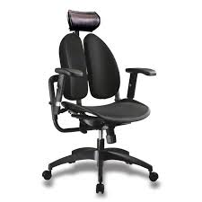 office chair material. MEDWIN PREMIUM OFFICE CHAIR Office Chair Material E