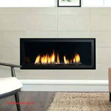 gas fireplace repair parts regency fireplace replacement parts horizon spare emberglow gas logs replacement parts