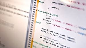 guide to several programming languages and their purpose guide to several programming language and their purpose