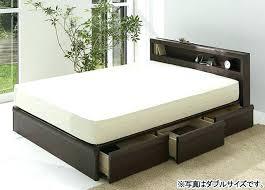 queen bed with storage beds underneath bedding attractive size frame . Queen Bed With Storage Under Drawers \u2013 monamelia.com