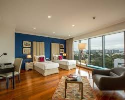 contemporary bedroom design. Save Photo Contemporary Bedroom Design