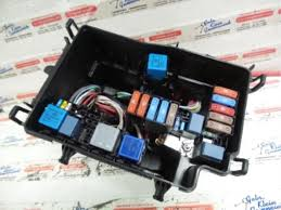 vauxhall vivaro engine fuse box wiring diagrams vauxhall vivaro engine fuse box trusted wiring diagram 2019 vauxhall vivaro used renault trafic fuse box