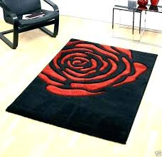 red black and grey rugs red black and grey g gs area contemporary white red black