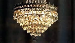 impressive crystal chandelier parts canada image inspirations magnificent crystal chandelier parts canada picture concept