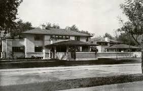 Frank Lloyd Wright Fallingwater Firstfloor Plan Pennsylvania Frank Lloyd Wright Home And Studio Floor Plan