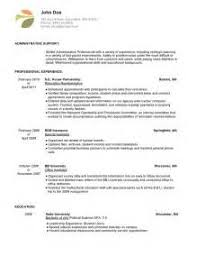 Resume Housewife Returning Work Sample Resume Samples Just For Moms Moms  Back To Work