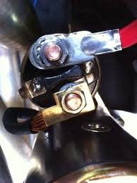 chevrolet impala new starter not working i replaced the old attached images