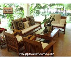wooden home furniture. Wooden Home Furniture. Traditional Sofa Set Design In Living Room With Flooring For Furniture