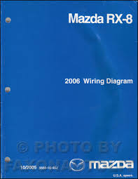 2006 mazda rx 8 wiring diagram manual original rx8 rx8 injector wiring diagram at 2006 Mazda Rx 8 Wiring Diagram
