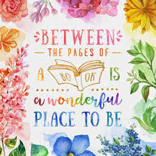 Quote Book Gorgeous 48 Motivating Quotes About Books And Reading