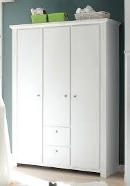 Ebay Schlafzimmerschrank Weiss